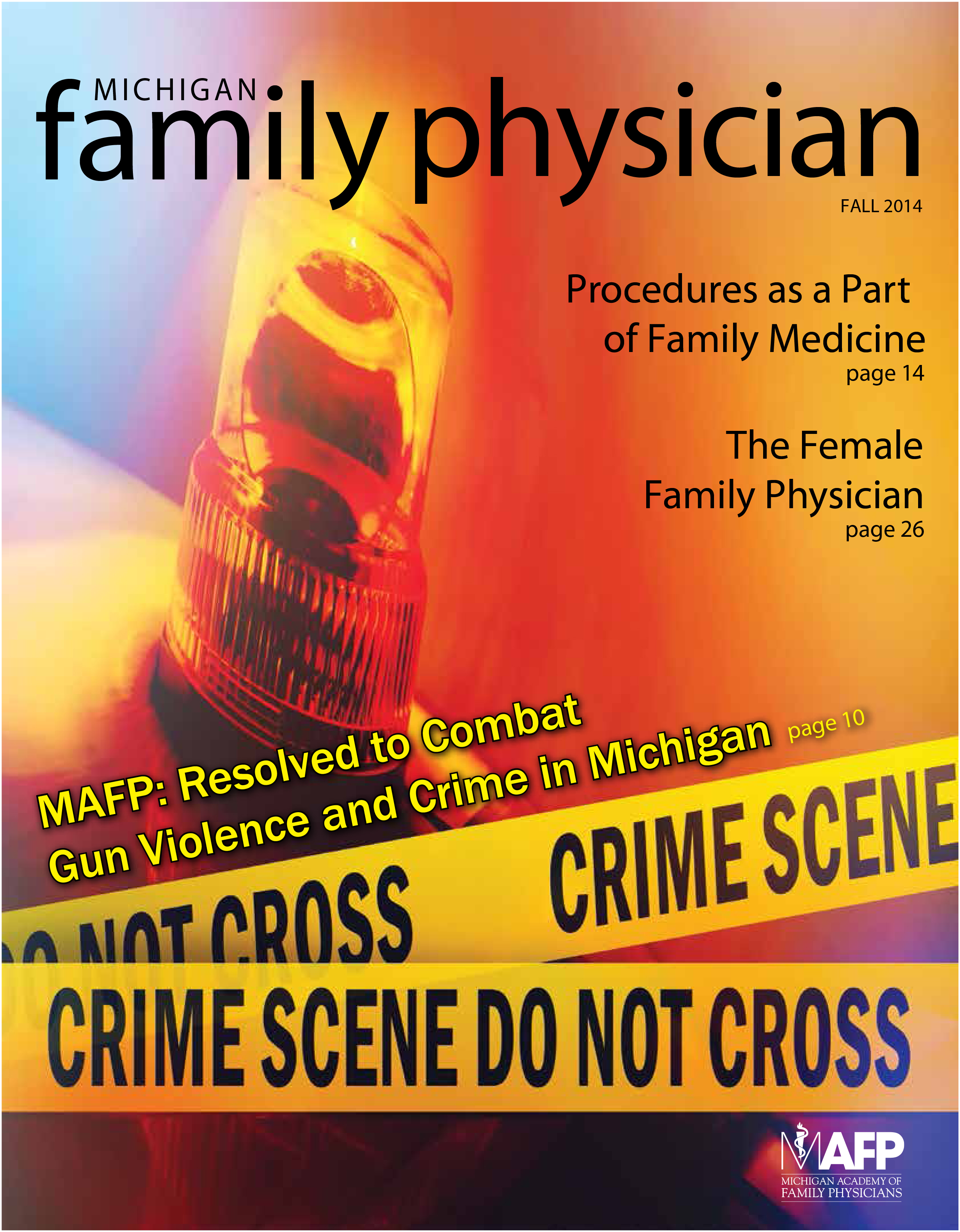 2014-10 Fall Michigan Family Physician (1)
